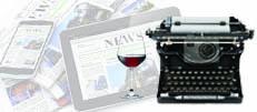 Vinotype | servizi