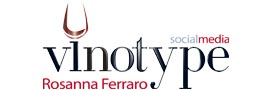 Vinotype - Ufficio Stamapa & PR